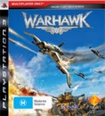 Warhawk for PS3 Walkthrough, FAQs and Guide on Gamewise.co