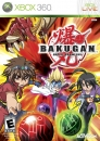 Bakugan: Battle Brawlers'