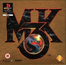 Mortal Kombat 3 Wiki on Gamewise.co