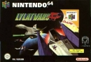 Star Fox 64 [Gamewise]