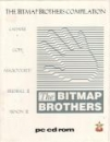 The Bitmap Brothers Compilation