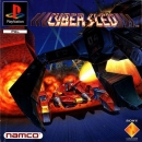 Cyber Sled Wiki on Gamewise.co