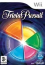 Trivial Pursuit [Gamewise]