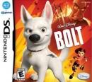 Bolt'