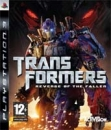 Transformers: Revenge of the Fallen on PS3 - Gamewise