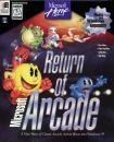 Return of Arcade