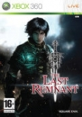 The Last Remnant for X360 Walkthrough, FAQs and Guide on Gamewise.co