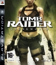 Tomb Raider: Underworld for PS3 Walkthrough, FAQs and Guide on Gamewise.co