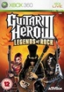 Gamewise Guitar Hero III: Legends of Rock Wiki Guide, Walkthrough and Cheats