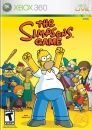 The Simpsons Game on X360 - Gamewise