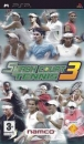 Smash Court Tennis 3 Wiki on Gamewise.co