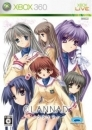 Clannad Wiki on Gamewise.co