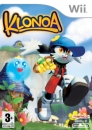 Klonoa on Wii - Gamewise