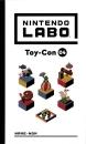 Nintendo Labo: Toy-Con 04 VR Kit