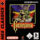 Classic NES Series: Castlevania on GBA - Gamewise