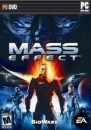 Mass Effect on PC - Gamewise