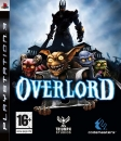 Overlord II on PS3 - Gamewise