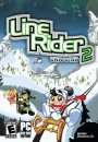 Line Rider 2: Unbound'
