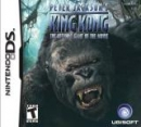 Peter Jackson's King Kong: The Official Game of the Movie on DS - Gamewise
