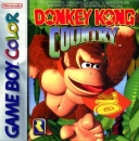 Donkey Kong Country on GB - Gamewise