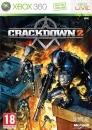 Crackdown 2 for X360 Walkthrough, FAQs and Guide on Gamewise.co