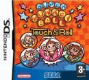 Gamewise Super Monkey Ball: Touch & Roll Wiki Guide, Walkthrough and Cheats