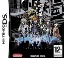 The World Ends With You on DS - Gamewise