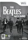 The Beatles: Rock Band Wiki - Gamewise