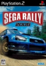 Sega Rally 2006 [Gamewise]