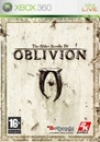 Gamewise The Elder Scrolls IV: Oblivion Wiki Guide, Walkthrough and Cheats