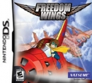 Freedom Wings'