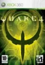 Quake 4 on X360 - Gamewise