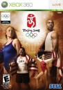 Beijing 2008 on X360 - Gamewise