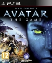 James Cameron's Avatar: The Game on PS3 - Gamewise