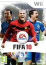 FIFA Soccer 10 on Wii - Gamewise