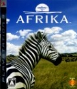 Afrika on PS3 - Gamewise