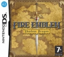Fire Emblem: Shadow Dragon Wiki on Gamewise.co
