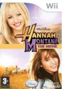 Hannah Montana: The Movie on Wii - Gamewise