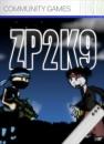 ZP2K9