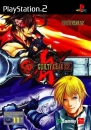 Guilty Gear X2 for PS2 Walkthrough, FAQs and Guide on Gamewise.co