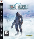 Lost Planet: Extreme Condition on PS3 - Gamewise