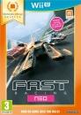 Fast Racing Neo