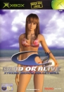 Dead or Alive Xtreme Beach Volleyball for XB Walkthrough, FAQs and Guide on Gamewise.co
