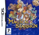 Magical Starsign (JP sales) Wiki on Gamewise.co