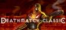 Deathmatch Classic boxart