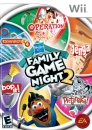 Hasbro Family Game Night 2