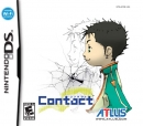 Contact on DS - Gamewise