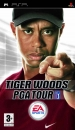 Tiger Woods PGA Tour Wiki - Gamewise