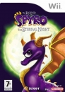The Legend of Spyro: The Eternal Night Wiki - Gamewise