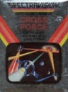 Cross Force